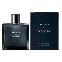 Bleu de Chanel парфюмированная вода 100мл (тестер) (м)