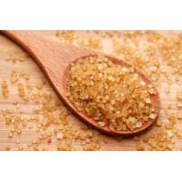 Сахар тростниковый Diamant (0,5 кг)