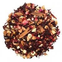 Чай Teahouse Глинтвейн (250 г)