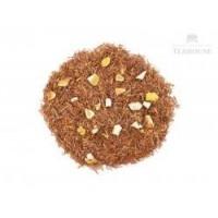Чай Teahouse Ройбос Оранж (250 г)