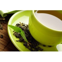 Чай Teahouse Мартовский Заяц (100 г)