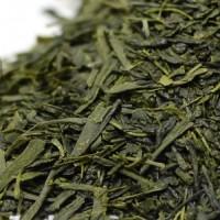 Чай Teahouse Сенча (100 г)