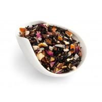 Чай Teahouse Глинтвейн (100 г)