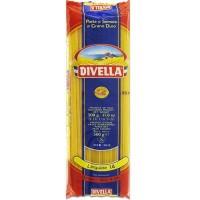 Divella 014 linguine, 500 г