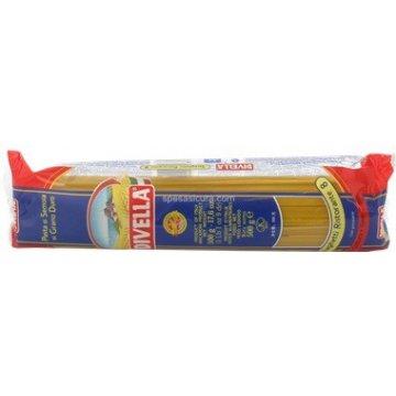 Спагетти Divella 008, 500 г