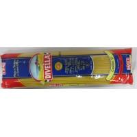 Спагетти Divella 011 Capellini, 500 г