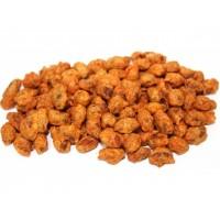 Орешки Alesto Katjang Pedis (250 г)
