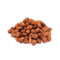 Орешки Alesto Sugar Peanuts (250 г)