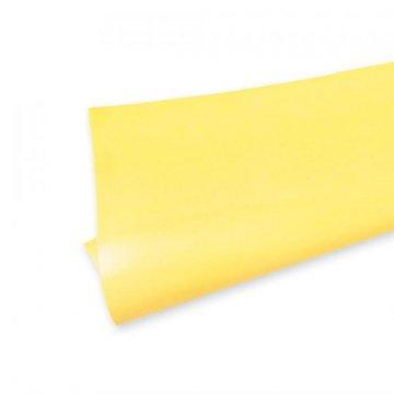 Лазанья Divella Uovo 108 Lasagne, 500 г