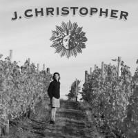 Вино J. Christopher Pinot Noir Sandra Adele, 2014 (0,75 л)