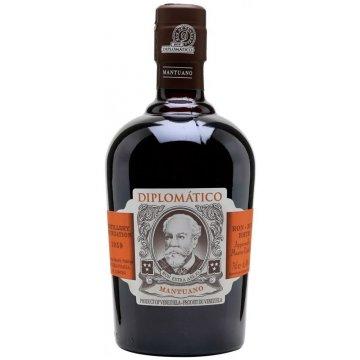 Ром Diplomatico Mantuano (0,7 л)