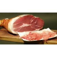 Prosciutto di Parma (без кости)