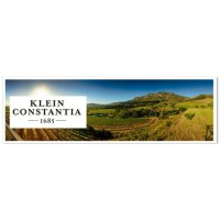 Вино Klein Constantia Sauvignon Blanc (0,75 л)