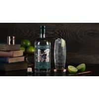 Джин Sipsmith London Dry Gin (0,7 л)