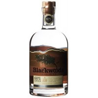 Джин Blackwood's Gin (0,7 л)