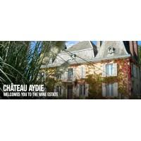Вино Chateau d'Aydie Aramis Rouge (0,75 л)