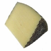 Сыр Манчего (Manchego)