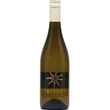 Вино Dereszla Napos (0,75 л)