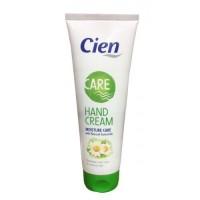 Крем для рук Cien Care (125 мл)