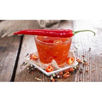 Соус Kania Sweet Chili (700 мл)