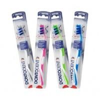 Зубная щетка Dontodent X-Clean