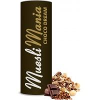 Гранола Muesli Mania Choco Dream (500 г)
