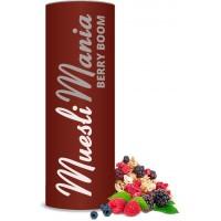 Мюсли Muesli Mania Berry Boom (500 г)