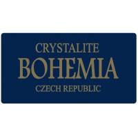 Кувшин Bohemia Crystalite Quadro (1 л)
