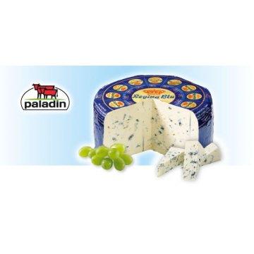 Сыр Регина Блю Paladin (65%)