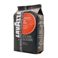 Кофе Lavazza Top Class, 1 кг