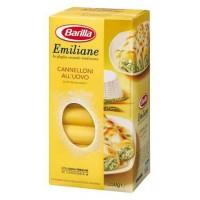Barilla Cannelloni, 250 г