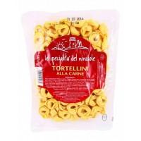 Fontaneto Tortellini alla Carne, 230 г