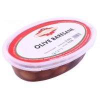 Olive Baresane, 300 г