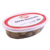 Olive Nocellara, 300 г