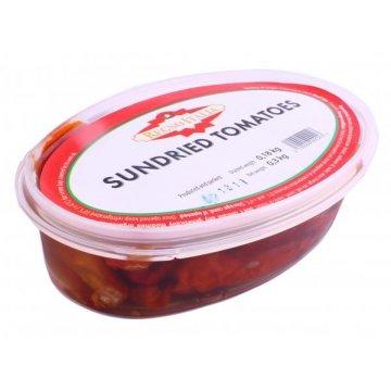 Вялені помідори, 300 г