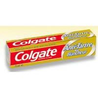 Зубная паста Colgate Anti-Tartre plus, 75 г