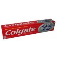 Зубная паста Colgate Baking Soda, 75 г