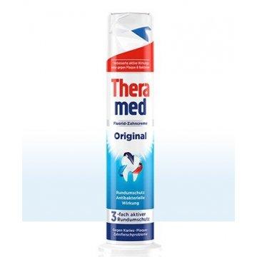Зубная паста Theramed Original, 100 мл