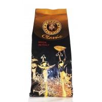 Кофе в зернах Caffe Salvador, 1 кг (В зернах)