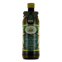 Оливковое масло Luglio Extra Verginе, 1 л
