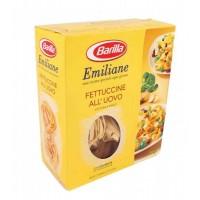 Макароны Barilla № 230-430 Emiliane Fettuccine All'Uovo (500 г)
