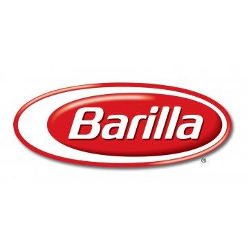 Макароны Barilla №173 Emiliane Taglierini all'Uovo (250 г)