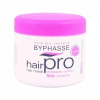 Маска для волос Byphasse Liss Extreme, 500 мл