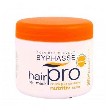 Маска для волос Byphasse Nutritiv Riche, 500 мл