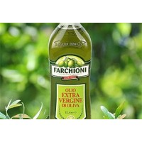 Оливковое масло Farchioni Olio Extra Vergine di Oliva, 1 л
