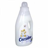 Освежитель белья Coccolino, 2 л