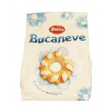 Печенье Doria Bucaneve, 700 г