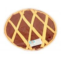 Пирог шоколадный Regno Italia, 1.1 кг