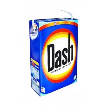 Порошок Dash (40 стирок)