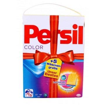 Стиральный порошок Persil  Color, 5.625 кг